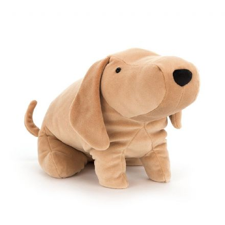 Jellycat Mellow Mallow Dog - Large